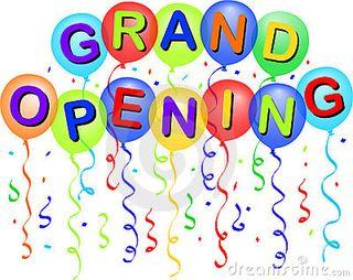 Grand-opening-balloons-eps-thumb2272744