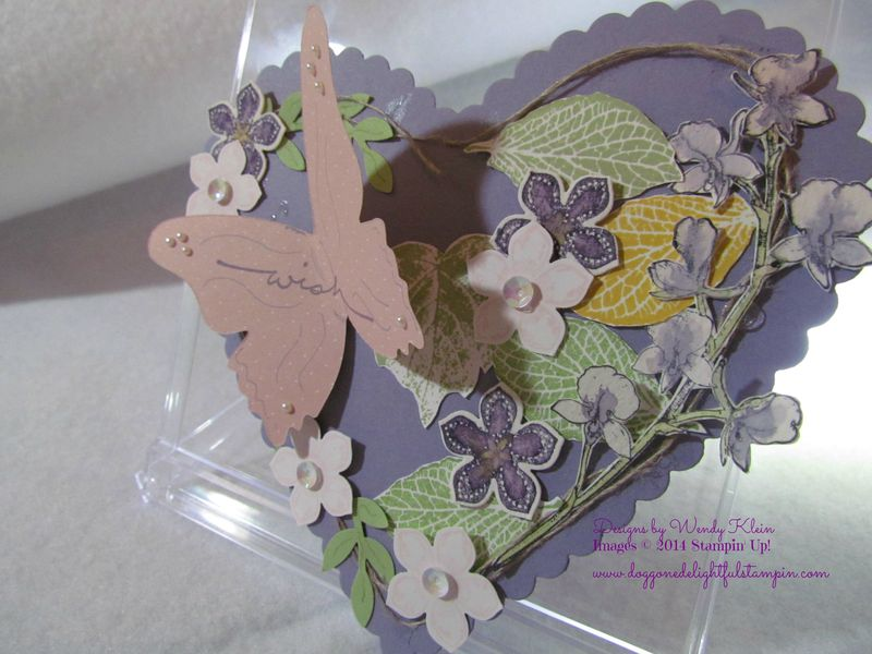 Sending Butterfly Wishes-2(cr)