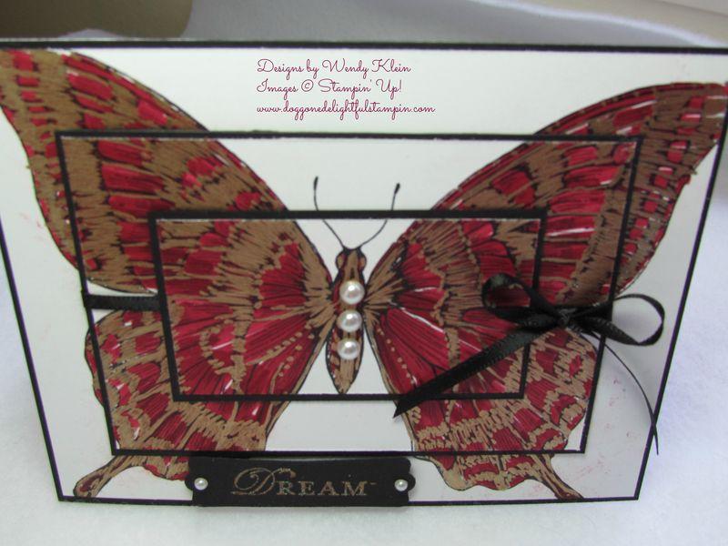 Black Tie Butterfly (6)