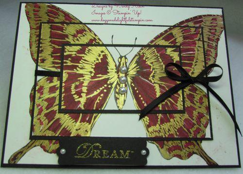 Black Tie Butterfly (8)