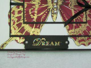 Black Tie Butterfly (4)