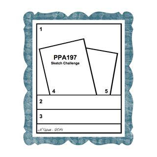 PPA197 Sketch
