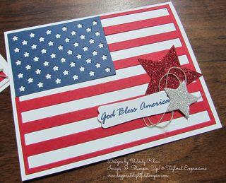 God Bless America (4)