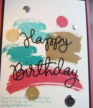 Birthday Greetings (3)