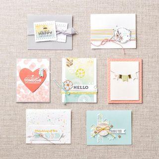 8-sab_cards