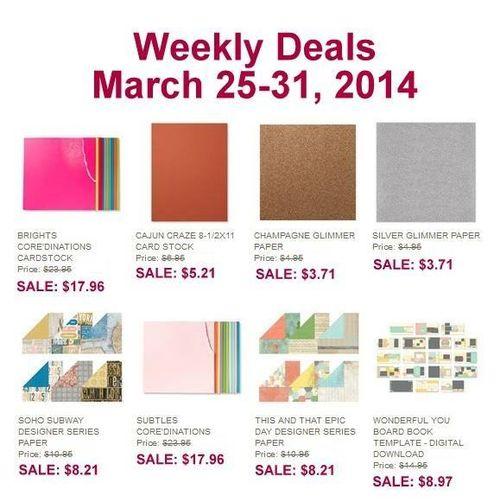 Mar-25-31-Weekly-Deals