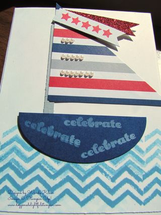 June PP Sailboat Card (2)