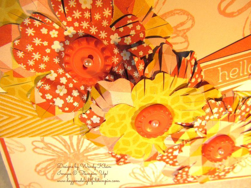 Summer Flower Burst (3)