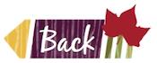 Nov Blog Hop Back Button