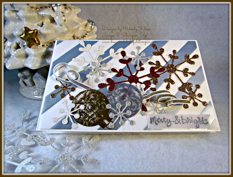 Merry Monday 138 (4)
