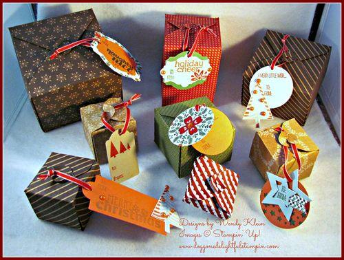 Goodies Boxes (3)