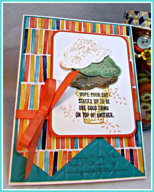 Cupcake Birthday (4)