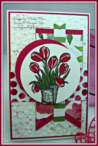 Tulip Wishes (6)
