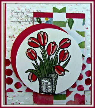 Tulip Wishes (5)