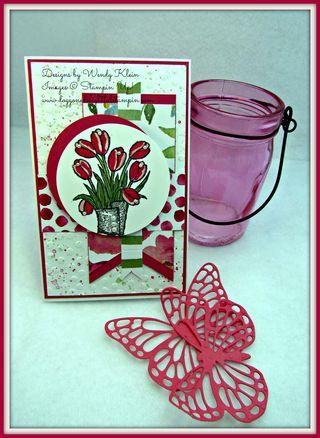 Tulip Wishes (4)