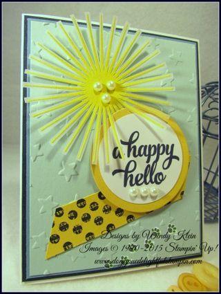 A Happy Hello (6)