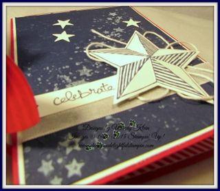 Stars & Stripes (4)
