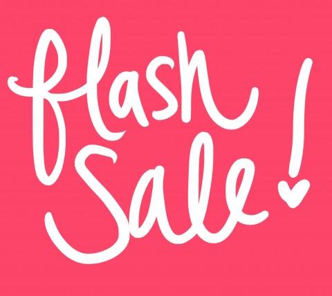 Flash-Sale-Ashley-Brooke-Designs--480x428