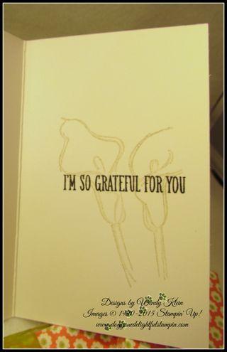 Calla Thank You (6)
