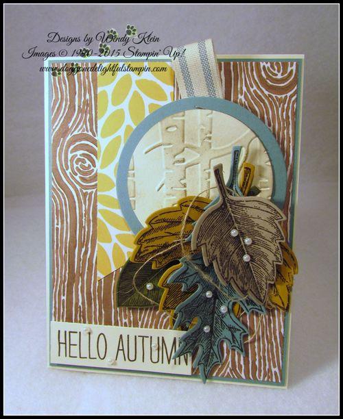 Hello Autumn (2)