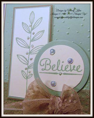 Believe (4)