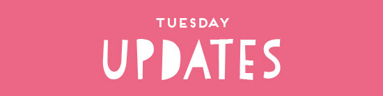 Header_TuesdayUpdates_demo_Q12015_ENG