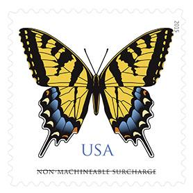 Butterfly_Stamp
