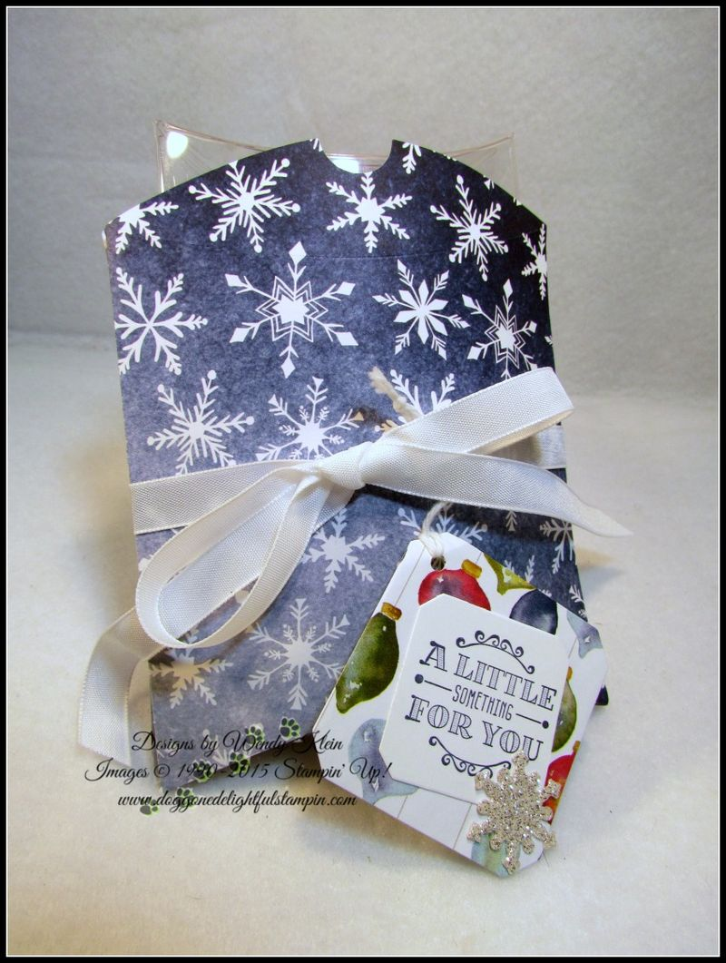 Pillowbox Gift Packaging (1)