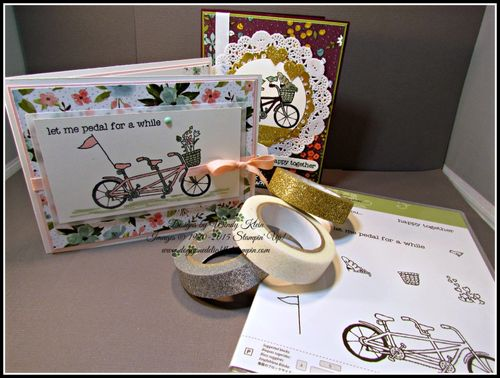 Pedal Pusher (1)