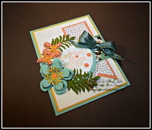 Birthday Bouquet (5)