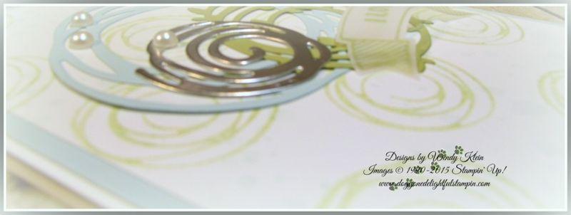 Swirls of Love (5)