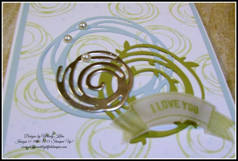 Swirls of Love (6)