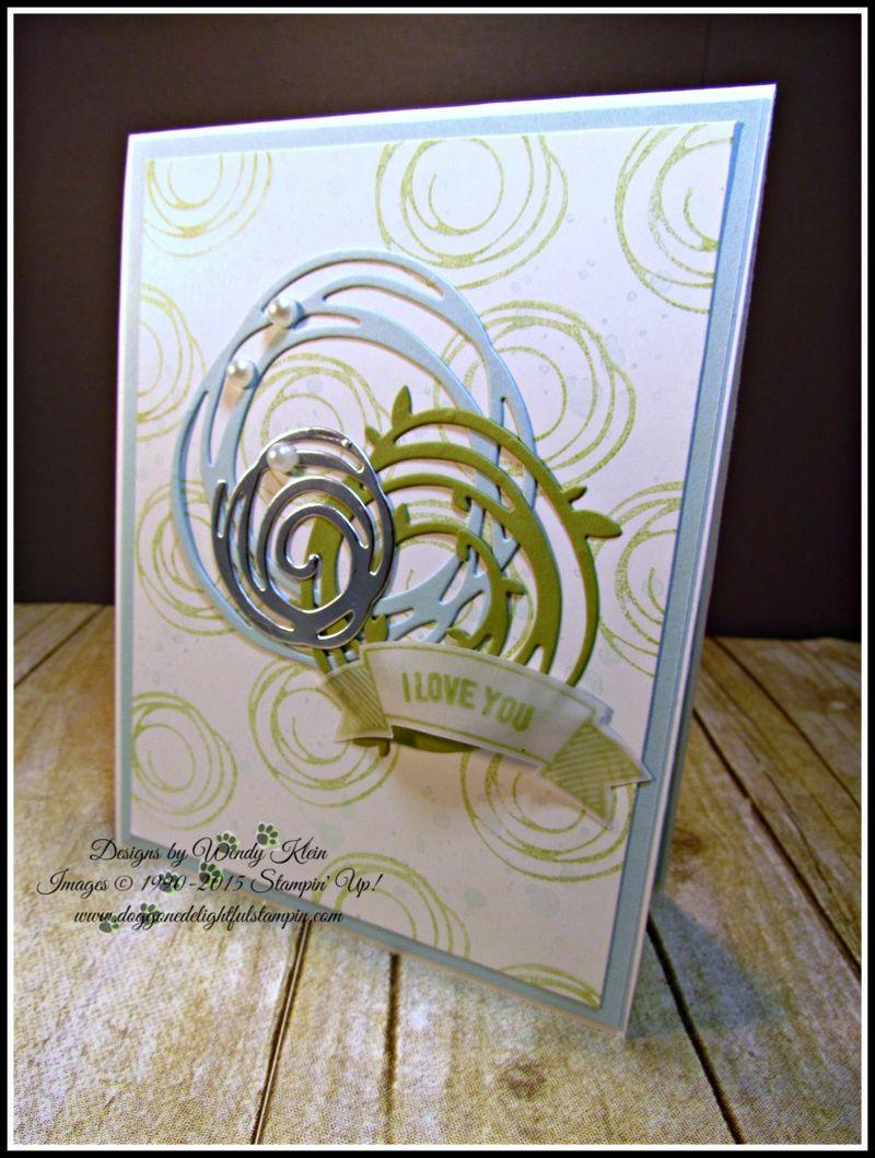 Swirls of Love (3)