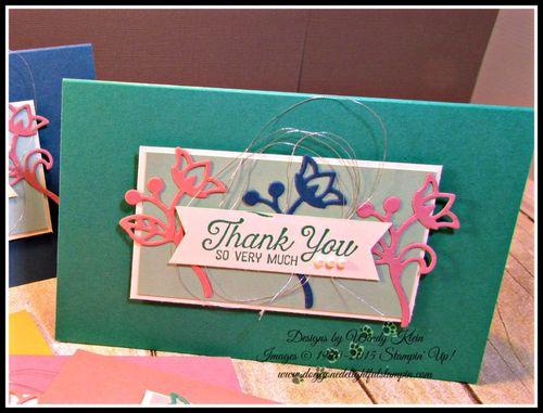 Flourish Thank Y ou (6)