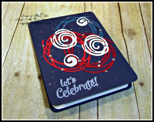 Let's Celebrate (4)