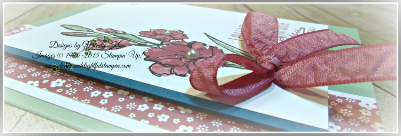 Gift of Love (5)