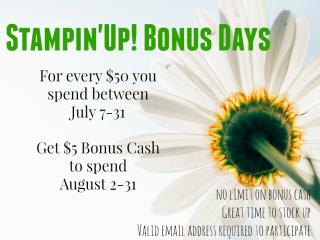 Bonus_Days