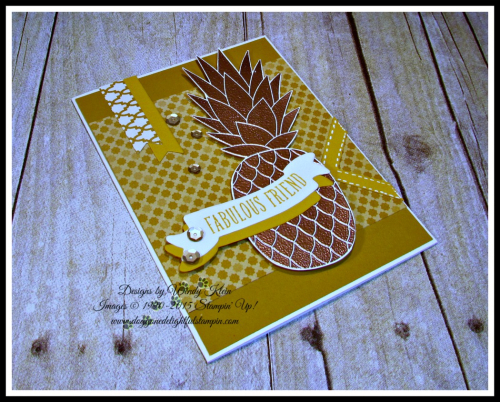 Pineapple (4)