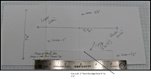 Z-Box Fold Measurements (3)