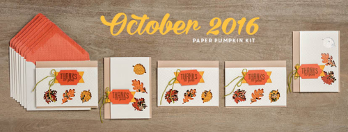 FBBanner_PP_October