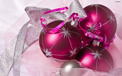 Pink_christmas_ornaments_wallpaper_8c6dd