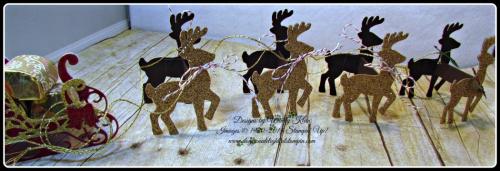 Santa's Sleigh (6)