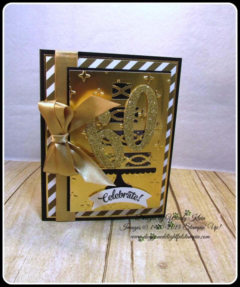 Shake & Celebrate, Its a Celebration, Friendly Wishes, Sparkle TIEF, Shaker Shapes Framelits, Large Number framelits, Duet Banner Punch, Mica Flakes (1)