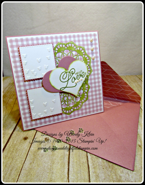 Sealed With Love, Stitched Shapes Framelits, Layering Squares Framelits, Sweet & Sassy Framelits, Falling Petals TIEF, Lace Doilies, Succulent Garden DSP (2)