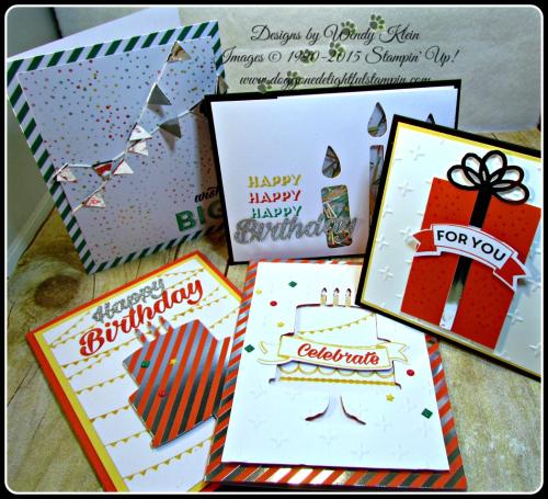 Birthday Bright Kit (2)