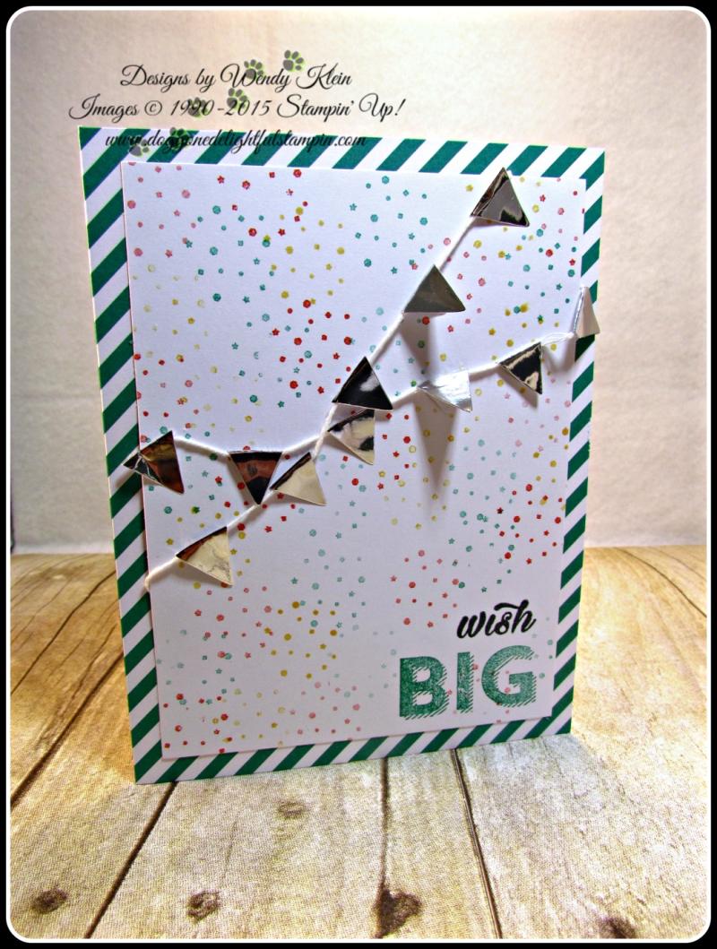 Birthday Bright Kit (5)