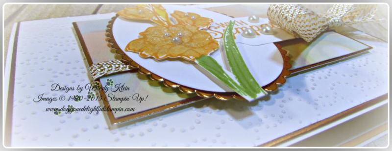 Gift of Love  Flourishing Phrases  Elegant Dots TIEF  Layering Ovals Framelits  Stylish Stems Framelits (6)