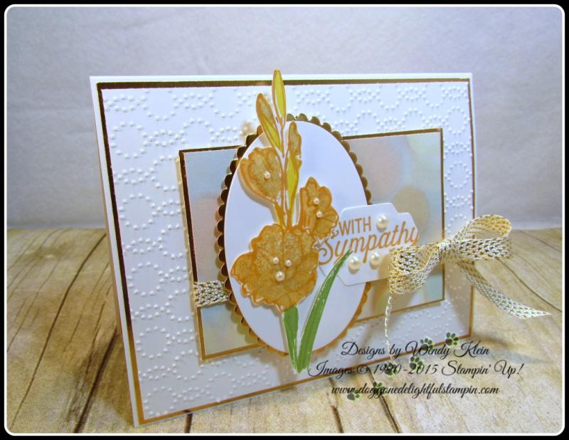Gift of Love  Flourishing Phrases  Elegant Dots TIEF  Layering Ovals Framelits  Stylish Stems Framelits (2)
