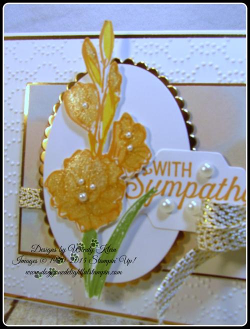 Gift of Love  Flourishing Phrases  Elegant Dots TIEF  Layering Ovals Framelits  Stylish Stems Framelits (4)