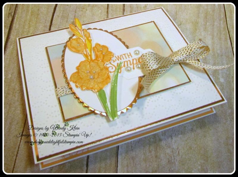 Gift of Love  Flourishing Phrases  Elegant Dots TIEF  Layering Ovals Framelits  Stylish Stems Framelits (5)